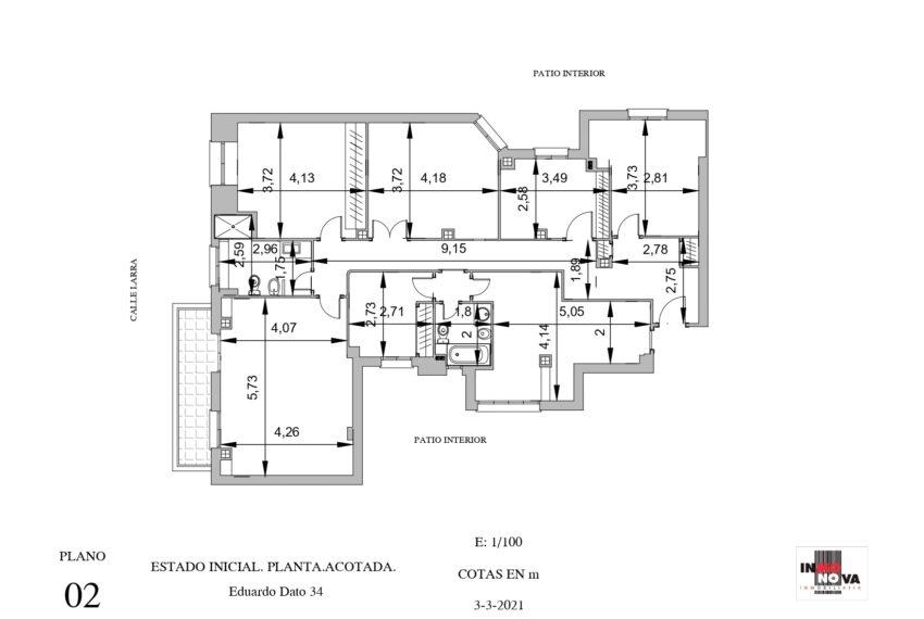 02_PLANTA ACOTADA-EDUARDO DATO 34-Presentaci+¦n1_page-0001